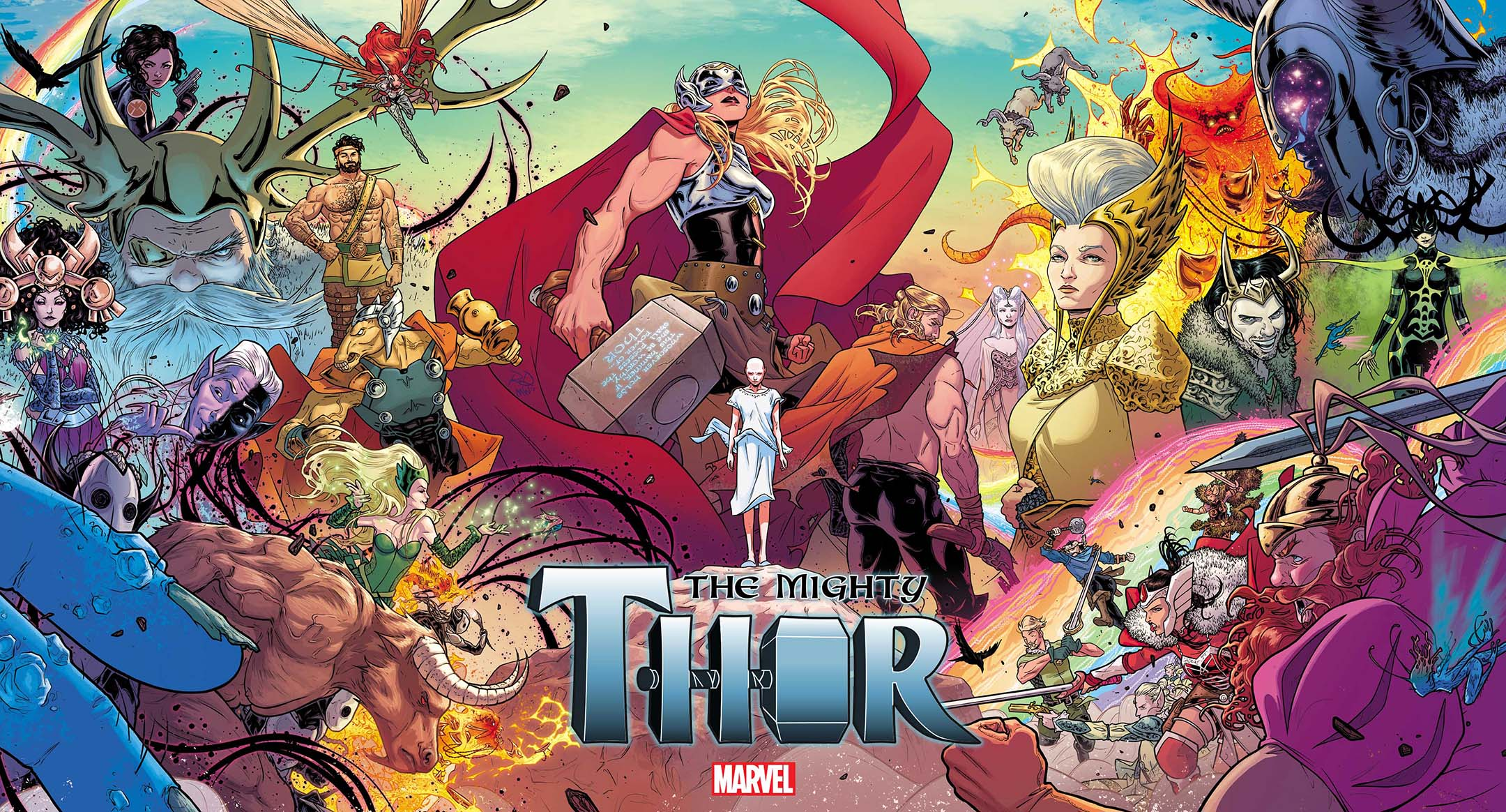 Mighty_Thor_1_Gatefold