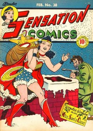 Sensation_Comics_Vol_1_38