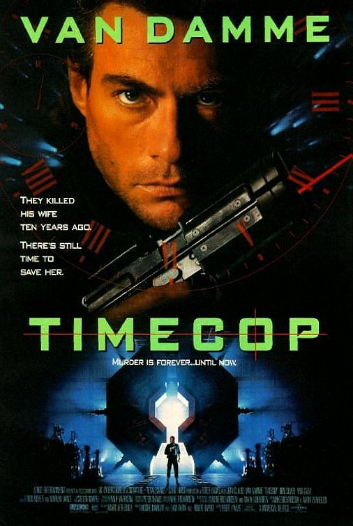 Timecop_poster