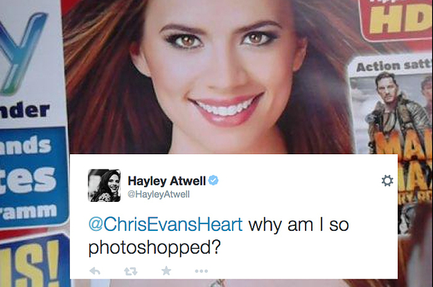 hayley-atwell-had-an-awesome-response-when-she-re-2-13354-1433244764-1_dblbig