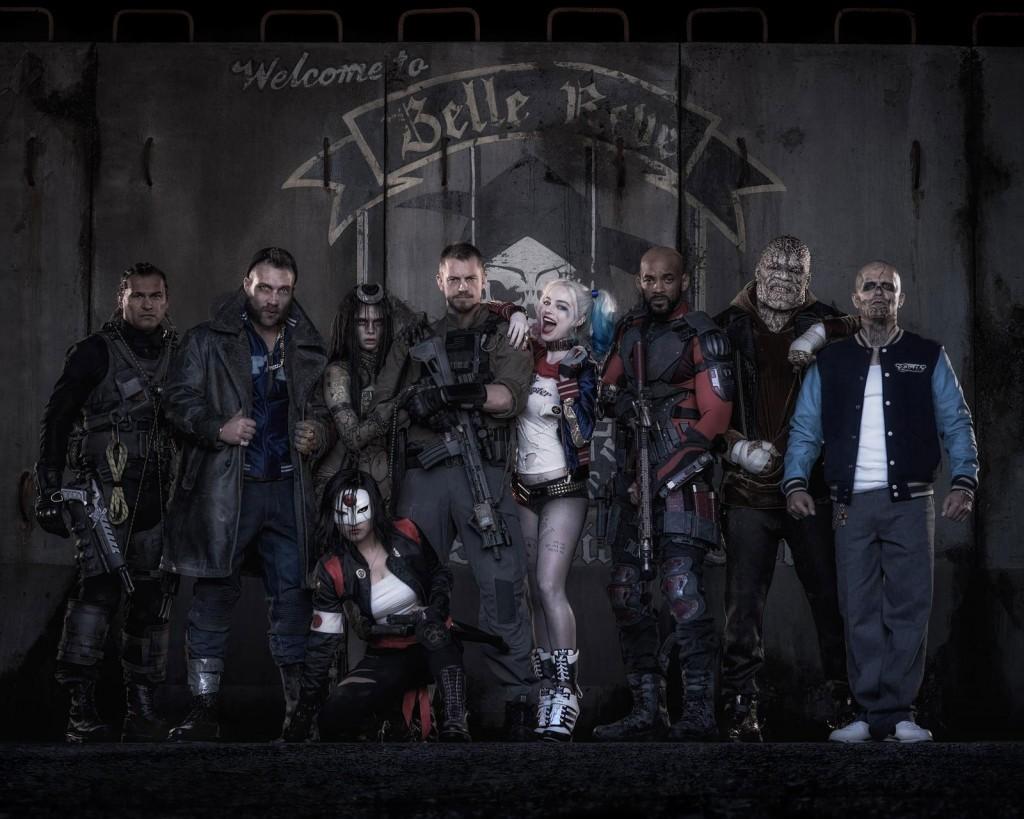 suicide-squad-cast-foto1-6130c-d4bcb