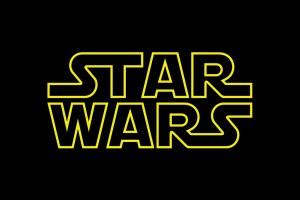 6810783-star-wars-logo