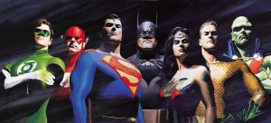 6_Alex_Ross_JLA_The_Original_Seven_2000