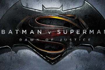 Batman-v-Superman_Teaser_580x360-rcm1200x627u