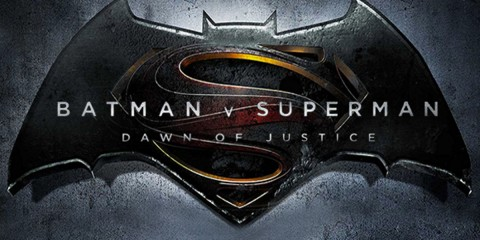 Batman-v-Superman_Teaser_580x360-rcm1200x627u