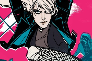 GalleryComics_1920x1080_20150617_BLACKCANARY_1_557a3838cbdd30.52610975