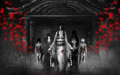 Gaming-Nomad's-Top-6-Scariest-Video-Games-fatal-frame