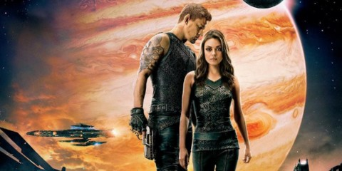 Jupiter-Ascending-Full-Banner-Template