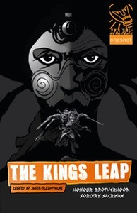 Kings_Leap_-_a_Cover_Art-01