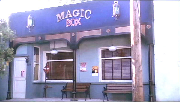 Magic_Box