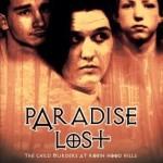 Paradise_Lost_Dvd
