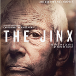 Robert_Durst_-_The_Jinx_Poster1