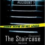 Soupcons_The_Staircase