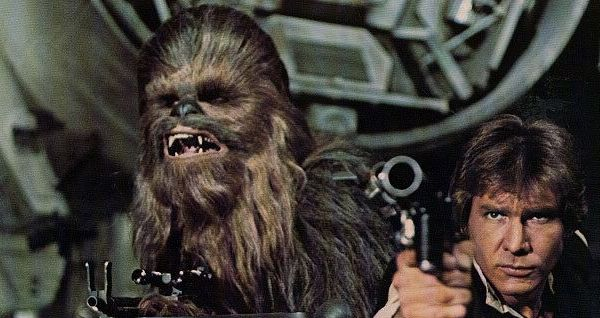 Star-wars-chewbacca_peter_mayhew-han-solo-harrison-ford-600x318