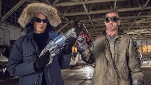The-Flash-Captain-Cold-Heatwave