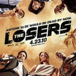 TheLosers