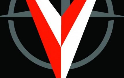 Valiant-logo-main-master-1200x520