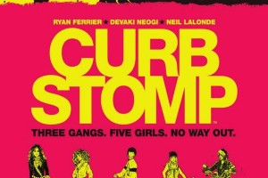 curbstompfeat