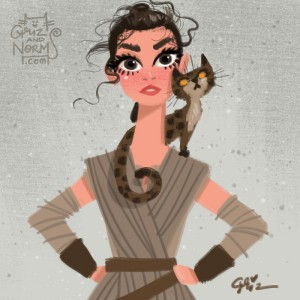 i-work-at-walt-disney-and-in-my-free-time-i-draw-star-wars-characters-and-their-cats-3__700