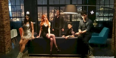 icymi-inside-abc-family-s-shadowhunters-first-look-at-the-institute-526557[1]