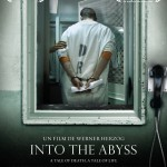 into-the-abyss-affiche