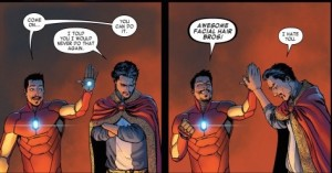 invincible-iron-man-3-awesome-facial-hair-bros (1)