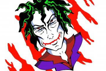joker005.jpg