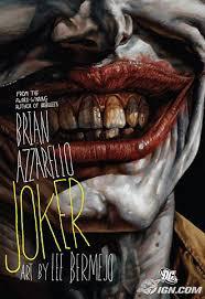 jokercover copy