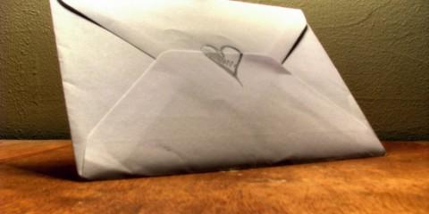 love_letter_writting1