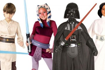 star-wars-costumes-for-kids-classic
