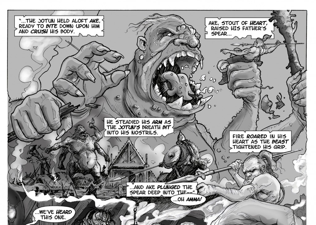 xxx-kings-leap-page-002-detail-a