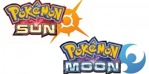 2016.4_Pokemon_Sun_and_Moon.0.0