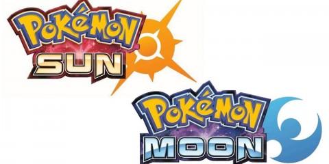 2016.4_Pokemon_Sun_and_Moon.0.0