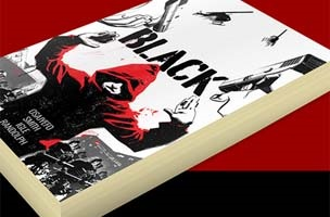 Black-Graphic-Novel-GalleyCat-copy