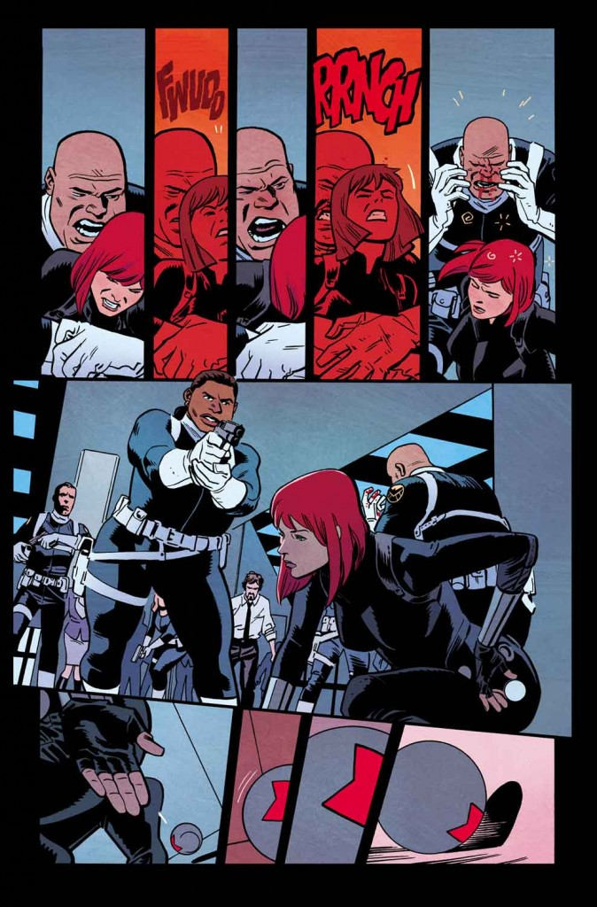 Black_Widow_1_Preview_2