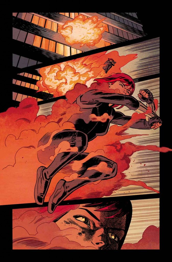 Black_Widow_1_Preview_3