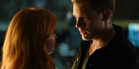 Clary-and-Jace-kiss