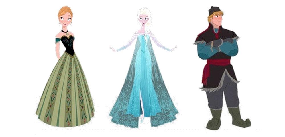 Frozen-conceptart-d23-1