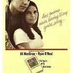 Love_Story_(1970_film)