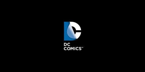 New_DC_Logo-1200x675