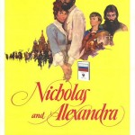 Nicholas_and_alexandra