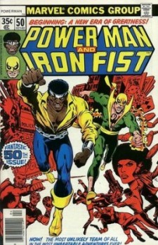 Power_Man_and_Iron_Fist_Vol_1_50