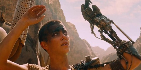 TheronFuriosa