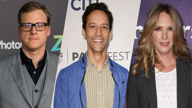 alan-tudyk-danny-pudi-christina-kirk-powerless