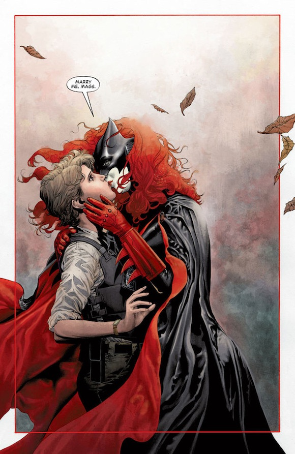comics-batwoman-17-proposal-artwork