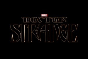 doctorstrangemovie