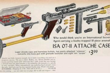 isa-0711-attache-case