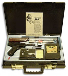 james-bond-attache-case