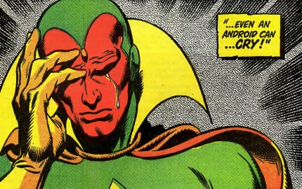 marvel-comics-vision-crying