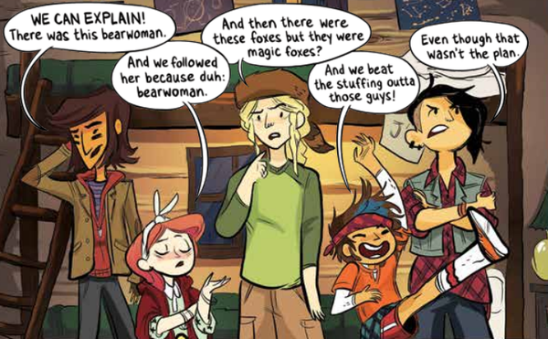 panel-2-from-Lumberjanes-1-writers-Grace-Ellis-Noelle-Stevenson-artist-Brooke-A-Allen.-BOOM-Studios-2014.
